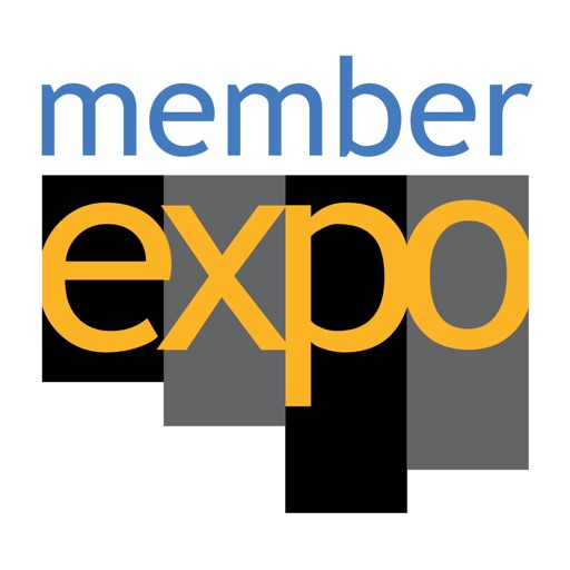 AWC Member Expo
