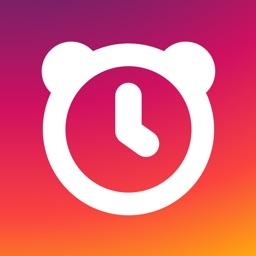 Alarmy Pro (Sleep If U Can) - Alarm Clock