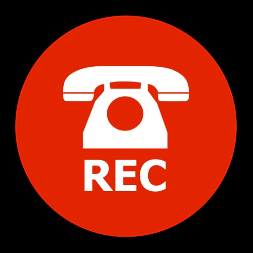 Call Recorder - Record a Phone Call for iPhone