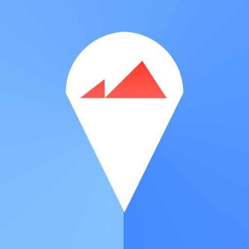 Mappr - Latergram Location Editor for Instagram