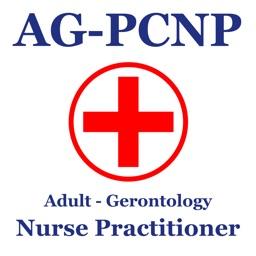 AGPCNP Nurse Practitioner