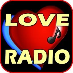 Love Radio Stations