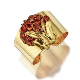 Jewelry Wiki