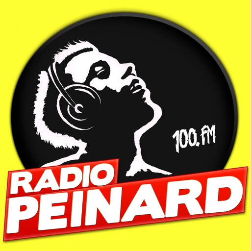 Radio Peinard