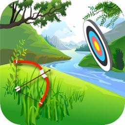 Master Archer Challenge