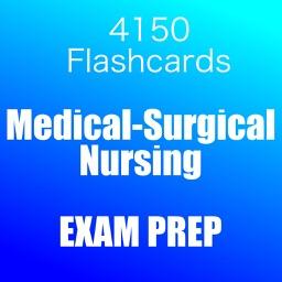 Medical-Surgical Nursing Exam Review 2017 Edition
