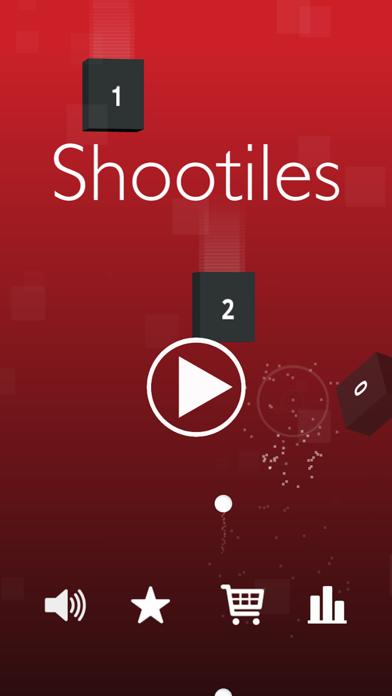 Shootiles