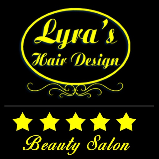 Lyras Hair Design