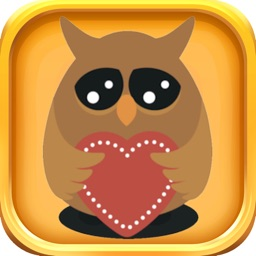 Cute Owl Stickers - 80+ Owl Emoji Sticker Pack