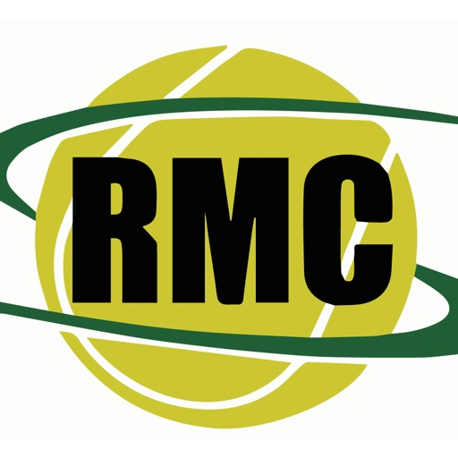 ReserveMyCourt