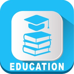 Education Institutes Nearby