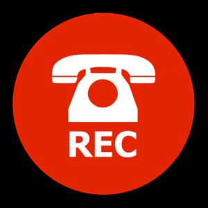 Call Recorder - Record a Phone Call for iPhone Business app