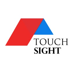 TouchSight