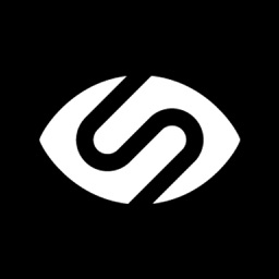 SlopeSight