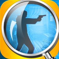Codes for Murder Mystery Case hidden object Find Crime Games Hack