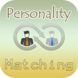 Personality Match Prank