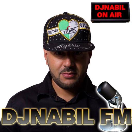 DJNABIL FM