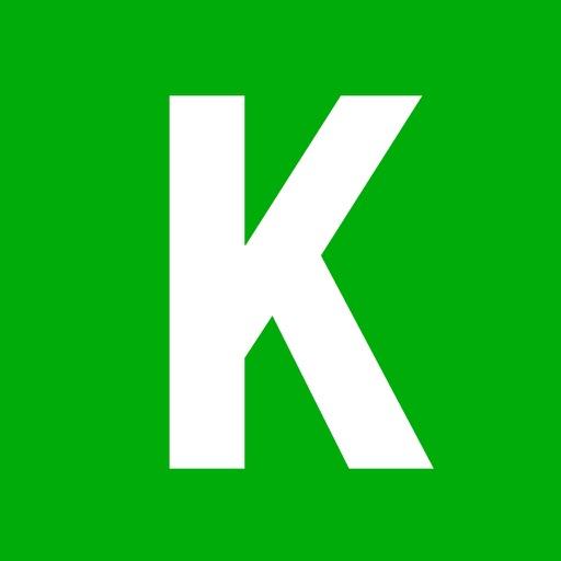 KK Friends - Username Search for Kik Messenger