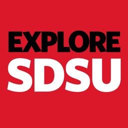 Explore SDSU 2017