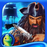 Codes for Sea of Lies: Leviathan Reef - Hidden Objects Hack