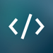 53.Source - git client and code editor