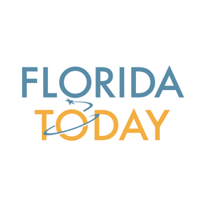 FLORIDA TODAY app
