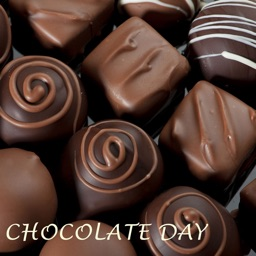 Chocolate Day 2017 - SMS,Songs,Wallpapers