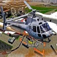 Codes for Helicopter Parking Simulation Game 2017 Hack