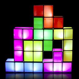 CubeCrush - Funny Cube Crush Version