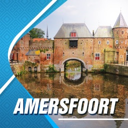 Amersfoort Travel Guide