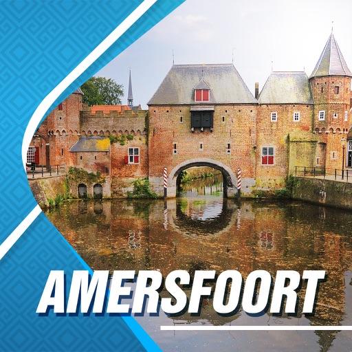 Amersfoort Travel Guide