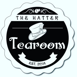 The Hatter Tea Room