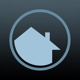 HomDNA - Simply manage the complexities of home.