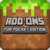 New Addons for Minecraft PE Pocket Edition & Maps Reviews