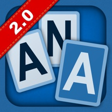 Activities of Anagram Game HD