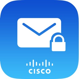 Cisco Business Class Email