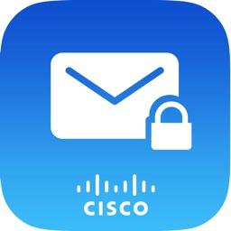 Cisco Business Class Email