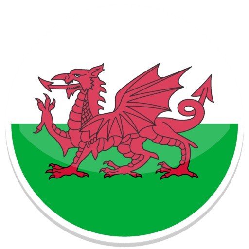 Linkword Welsh Beginners ++ 1-2