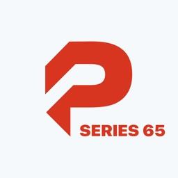 Series 65 Exam Prep 2017 Edition