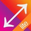 Convert units easy Lite - iPhoneアプリ