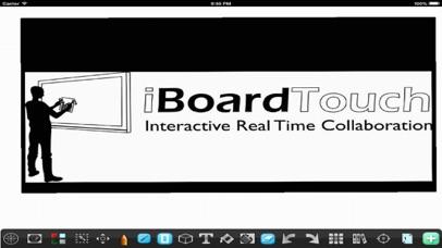 DigiClass Student screenshot one
