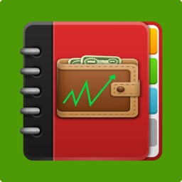 Pocket Checkbook
