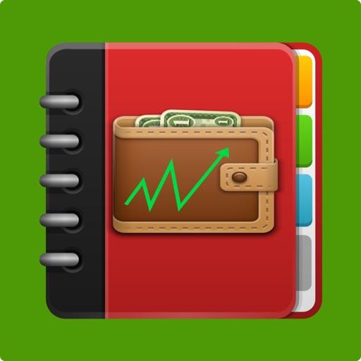 Pocket Checkbook