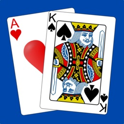 High or Low - Card Game