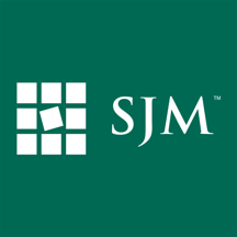 SJM Events