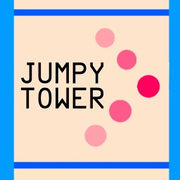 Jumpy Tower