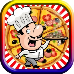 My Pizza Shop - Maker Cooking Game