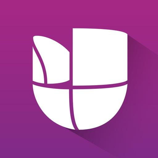 Univision - Entretenimiento, Novelas y Horóscopo