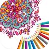 On Demand Services Apps - Tattoo Designs & Tattoo Fun artwork