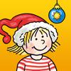 Conni Weihnachten